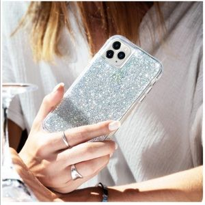 Case-Mate iPhone 11 Pro Max Case in Twinkle